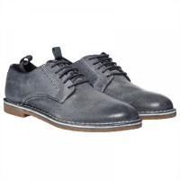 ستيف مادن حذاء للرجال مقاس 41 يو - ازرق