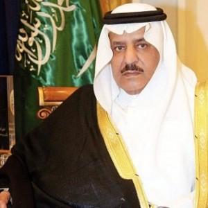 احمد-بن-عبدالعزيز-300x300