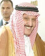 تركي_الثاني_بن_عبدالعزيز