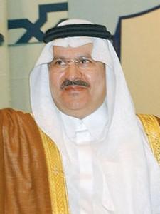 عبدالمجيد_بن_عبدالعزيز