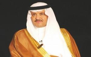 1444838824os1410201505-الأمير-سلطان-بن-سلمان-800x500