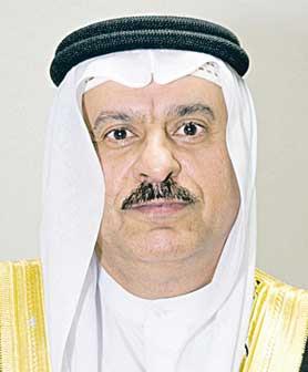 الملك سلمان مشهور بن عبد العزيز آل سعود