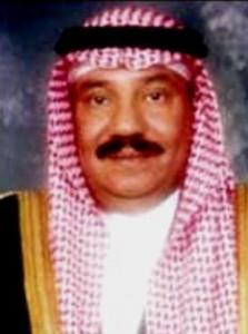 Hazlool_ibn_Abdel_Aziz