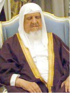 Prince-Musaid