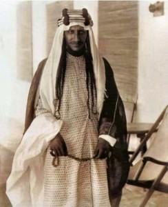 Turki_I_bin_Abdul-Aziz_Al_Saud