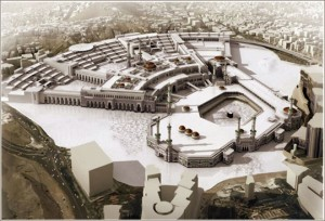 makkah-expansion
